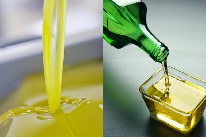 Is Extra Virgin Olive Oil Better Than Refined Olive Oil