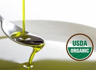 Why You Should Choose Artem Oliva's Organic Extra Virgin Olive Oil?