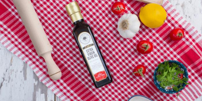 Best Turkish Extra Virgin Olive Oils by Best Olive Oil Brand that is Artem Oliva
